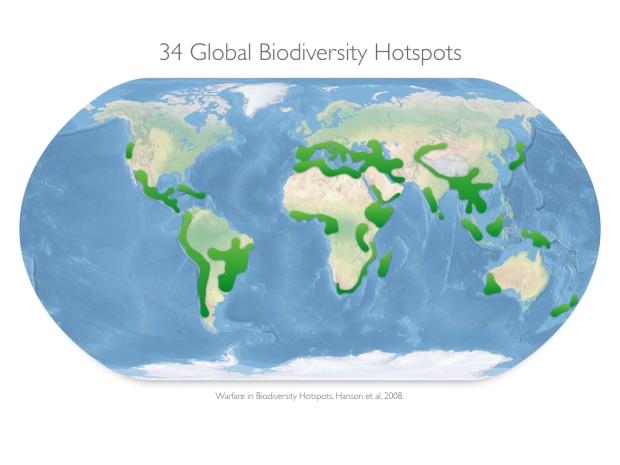 hotspots.jpg